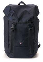 Gant pánský batoh
