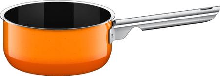 Silit Rendlík Passion Orange 16 cm