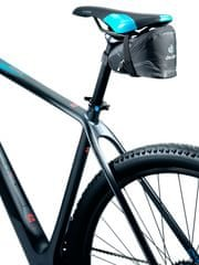 Deuter kolesarska torbica Bike Bag I