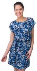 Pepe Jeans dámské šaty Lilian