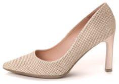 Hispanitas női magassarkú cipő