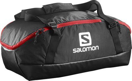 Salomon Prolog 40 Bag Edző táska 0ccb4afae9