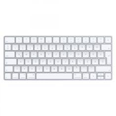 Apple Magic Keyboard (mla22mg/a)