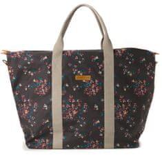 Brakeburn dámská hnědá taška