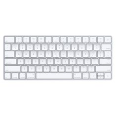 Apple Magic Keyboard - US English (mla22mg/a)