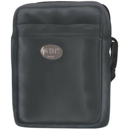 Avent Termosz táska ba54e330ac