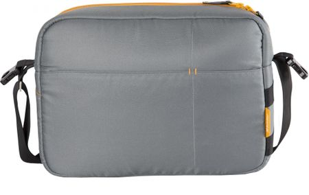 X-lander X-Bag Sunny orange