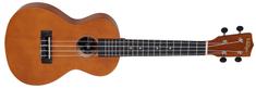 Vintage VUK30N Akustické ukulele