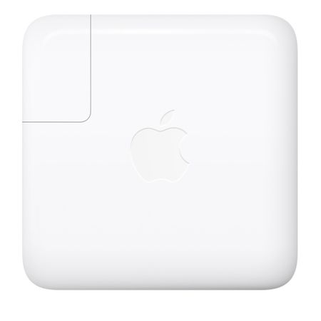 Apple 61 W USB-C napajalni Adapter