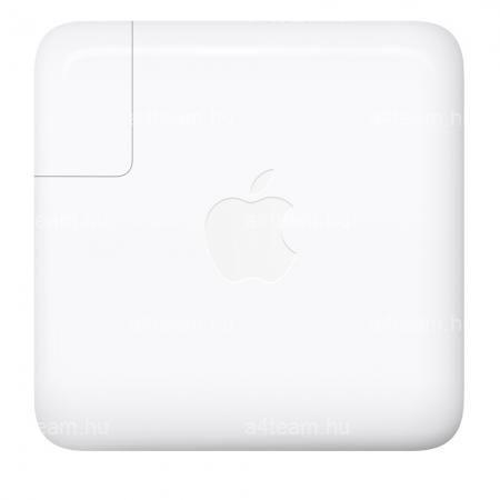 Apple 87 W USB-c napajalni adapter