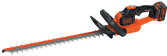 Black+Decker GTC18504PC
