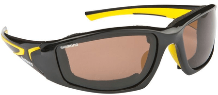 Shimano Sunglass BeasMaster Gasket
