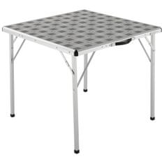 Coleman Camping Table - Square