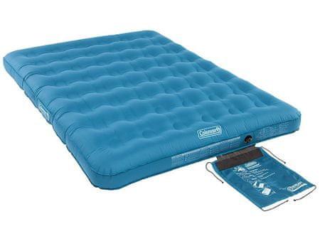 Coleman Extra Durable Felfújható matrac
