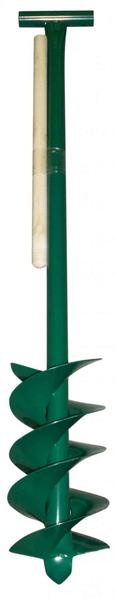 J.A.D. TOOLS půdní vrták 150 mm