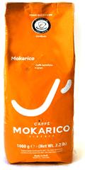 Mokarico kava v zrnu Mokarico, 1 kg