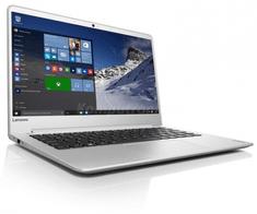 "Lenovo notebook 710S-13IKB Intel Core i7-7500U | LCD: 13.3"" FHD Antiglare | RAM: 8GB | SSD: 256GB | Windows"