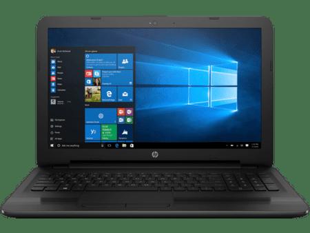 HP prenosnik 250 G5 i3-5005U/4GB/128/15,6FHD/AMDR5/FreeDOS (W4N43EA)