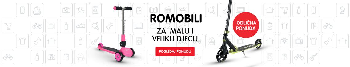 Romobili