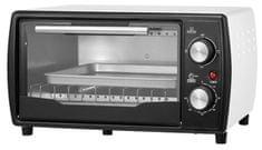 Camry električna pećnica s roštiljem
