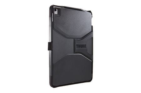 "Thule Atmos for 24,6 cm (9.7"") iPad Pro/iPad Air2, Dark Shadow"