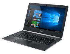 Acer prenosnik S5-371T-51G6 i5/8GB/256SSD/13,3/W10
