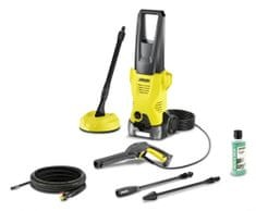 Kärcher K 2 Premium Home & Pipe Cleaning
