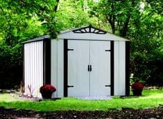 Arrow zahradní domek ARROW DESIGNER 108