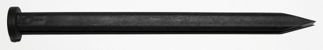 LanitPlast Kolík pro zahradní obrubník 1ks