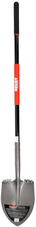 Hecht 600801 - lopata