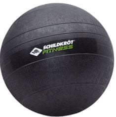 Schildkröt žoga Slam Ball Fitness