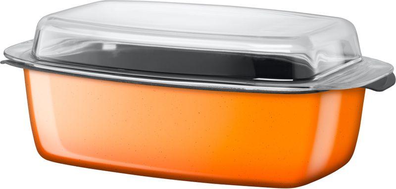 Silit Pekáč s poklicí Passion Orange