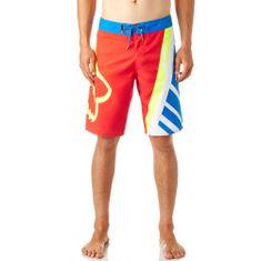 FOX muški kupaći kostimi Motion Creo