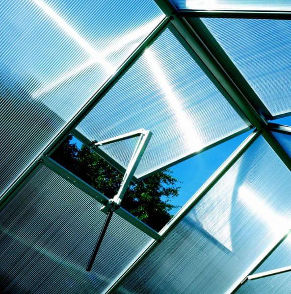 VITAVIA automatický otvírač střešního okna VITAVIA