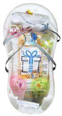 COSING Wyprawka dla niemowląt (13 elementów)