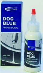Schwalbe DOC BLUE Professional 60ml