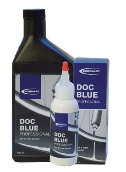 Schwalbe DOC BLUE Professional 60ml