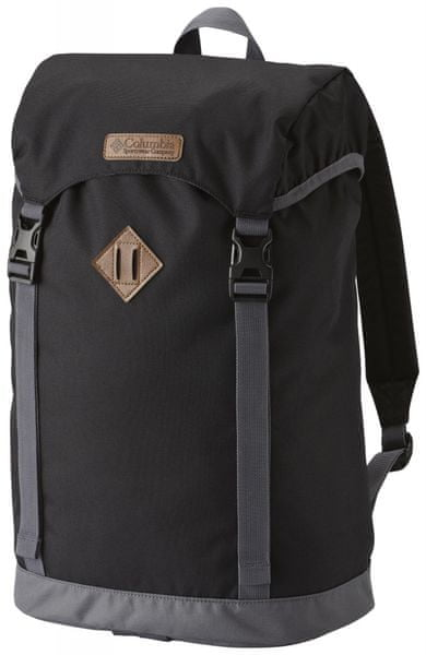 Columbia Classic Outdoor 25L O/S Black