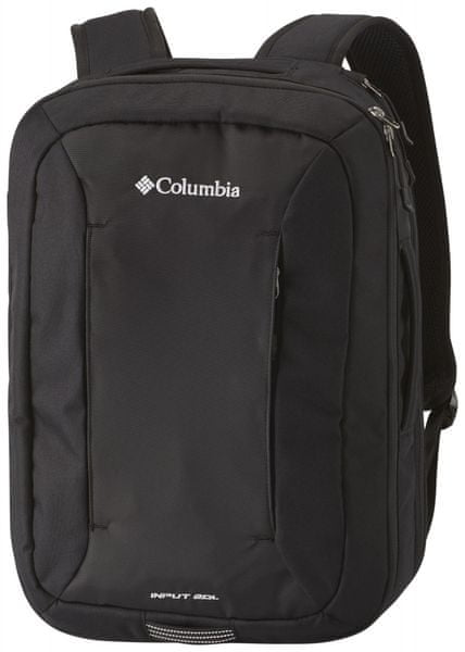 Columbia Input 20L Daypack O/S Black