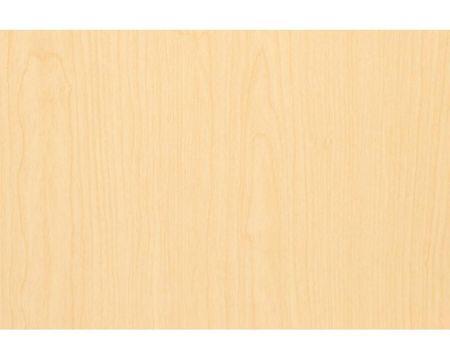 Patifix Samolepiace fólie 12-3268 JAVOR - šírka 45 cm