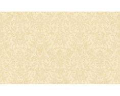 A.S. Création Vliesové tapety 30738-4 Summer Breeze