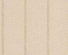 A.S. Création Vliesové tapety 31965-2 Midlands