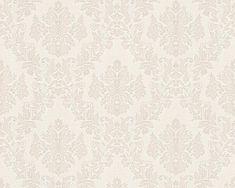A.S. Création Klasické tapety 30495-4 New Classics