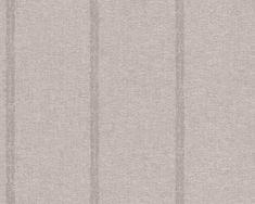 A.S. Création Vliesové tapety 31965-3 Midlands