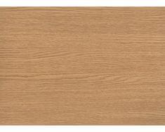 Patifix Samolepiace fólie 62-3095 DUB NATURAL  - šírka 67,5 cm
