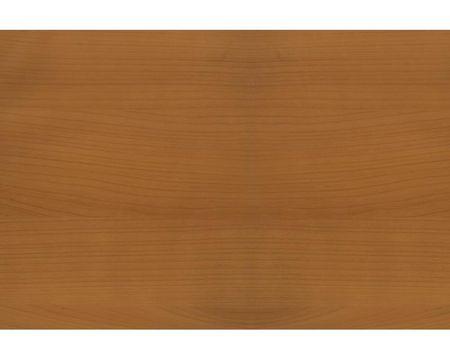 Patifix Samolepiace fólie 12-3236 ČEREŠŇA - šírka 45 cm