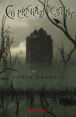 Nasadil Robin: Co přichází se stíny