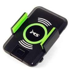 MS brezžični avtopolnilec Sensor