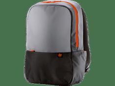 "HP nahrbtnik Duotone Orange 39,6 cm (15,6"")"