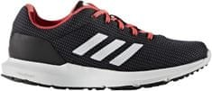 Adidas Cosmic Női cipő, Fehér/Fekete